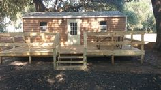 1000 images about cabins at yogi bear 39 s jellystone park for Madison cabin rentals