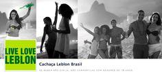 Nova Fan Page Brasil no ar !!!  https://www.facebook.com/liveloveleblon   #CurteAe #LiveLoveLeblon #Facebook