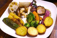 美味いオーガニック料理食べるなら西日暮里のフロマエ(風呂前)カフェへ!from a & e [フロマエカフェ] フロマエcafe&ギャラリー東京・西日暮里