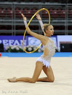 Irina Annenkova (Russia), World Cup (Sofia) 2015