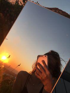 sunshine > <