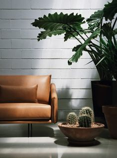 New Costura sofa, a Jon Gasca design: armchair, ottoman, sofa and sofa with chaiselongue Office Sofa, Relax, Sofa Frame, Sofa Upholstery, Fabric Covered, Design Process, Space Saving, Modern Design, Ottoman