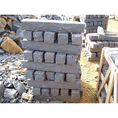 Wholesale Granite Cobblestone Patio Pavers,Granite Cube Stone In Paving Stone China Supplier Cobblestone Pavers, Patio Blocks, Driveway Paving, Engineered Stone, Paving Stones, Granite, Natural Stones, Cube, China