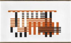 Josef and Anni Albers Foundation