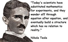 Quotes From Nikola Tesla | ... nikola buranska photos nikola tanev paintings who is nicola tesla