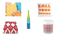 What Caught my Eco-Friendly Eye: How to select the perfect gift for Mother's Day…