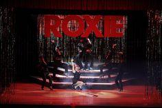 Roxie Hart - Chicago, Cinema Teatro Flores, Vanzago (Mi)