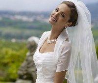 White Dress, Wedding Dresses, Fashion, Wedding, Bride Dresses, Moda, Bridal Gowns, Fashion Styles, Weeding Dresses