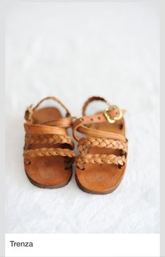 My daughter will have to have these!