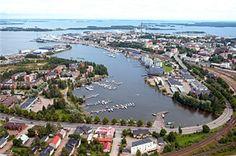 kotka.fi - Finland Helsinki, London Travel, Warsaw, Stockholm, Cruise, Europe, River, Places, Russia