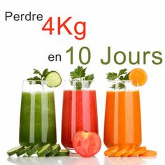 Liquid diet for weight loss: what are liquid diet plan? Detox Cleanse For Bloating, Natural Detox Cleanse, Juice Cleanse, Smoothie Legume, Smoothie Diet, Kiwi Smoothie, Shake Diet, Diet Shakes, Protein Shakes