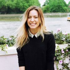 Gemma Styles x The Debrief: Normal? Says Who?