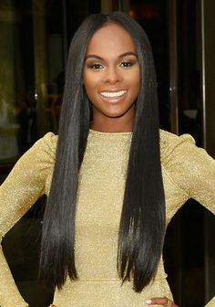 Online Shop Rabake Straight Lace Front Human Hair Wigs Pre Plucked With Baby Hair Lace Front Wigs Bleached Knots Brazilian Remy off promotion factory cheap price,DHL worldwide shipping, store coupon available. Remy Human Hair, Human Hair Extensions, Human Hair Wigs, Remy Hair, Weave Extensions, Weave Hairstyles, Straight Hairstyles, Amazing Hairstyles, Black Hairstyles