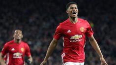 Hasil Pertandingan Liga Europa Celta Vigo vs Manchester United, Skor: 0-1 – Berita Sepak Bola
