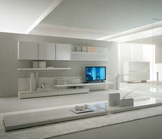 Wall storage systems | Storage-Shelving | Plinto Composizione. Check it on Architonic