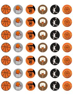 http://www.ebay.com/itm/Basketball-Themed-PRINTABLE-Bottle-Cap-Images-Template-of-42-/271674871223?roken=cUgayN&nma=true&si=UkSy%252BfkpUvK98f9PPPTpwvFn7Kw%253D&orig_cvip=true&rt=nc&_trksid=p2047675.l2557