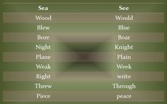 Image from http://tx.english-ch.com/teacher/roj/homonyms1.gif.