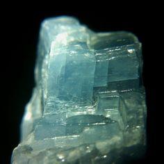 カルサイト 方解石