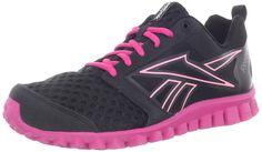 Reebok Women's RealFlex Scream 2.0 Running Shoe *** Click image to review more details.