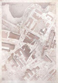 plan texture - Поиск в Google