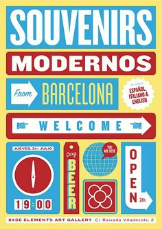 Souvenir #souvenir #barcelona #beautiful