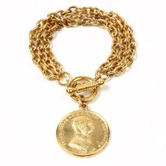 Moroccan coin charm bracelet ($179) ❤ liked on Polyvore featuring jewelry, bracelets, dangle charm bracelet, dangle charms, boho jewelry, coin jewelry and charm pendant