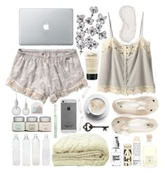 before bed essentials par a-lame-username utilisant Muuto - lingerie feminine, u. Cute Lazy Outfits, Chill Outfits, Summer Outfits, Casual Outfits, Fashion Outfits, Muuto, Pajama Outfits, Kendall Jenner Outfits, Kylie Jenner