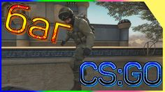 Баг Counter-strike global offensive:Dust 2 2016!