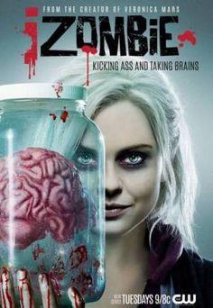 Я – зомби 1 сезон смотреть онлайн