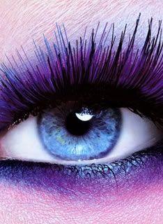 Dior ~ Diorshow Mascara ༺ß༻