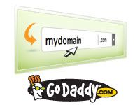 Get Domain On Godaddy For Just Only 156 Rs. Its Amazing hurry UP  offer is in limited time.  Get Domain Just 2.5$.............. Powered By Godaddy
