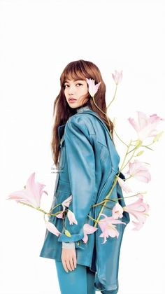 "lalisa.af on Twitter: ""LISA [LOCKSCREEN 