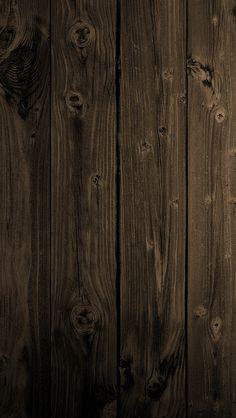 iPhone 5 wallpaper HD wood