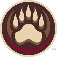 Hershey Bears secondary logo