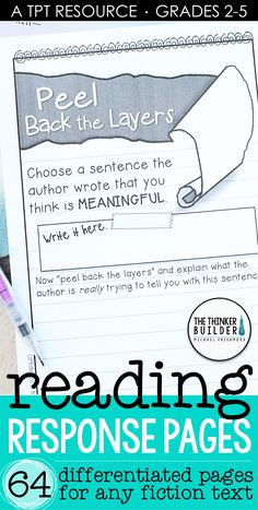 """""""Me as a Reader"""".a reading goal project Reading Strategies, Reading Skills, Teaching Reading, Reading Comprehension, Guided Reading, Reading Activities, Cafe Strategies, Close Reading Lessons, Reading Goals"""