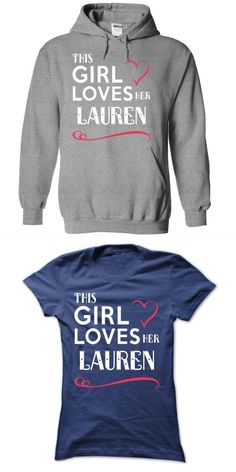 ANNAA NAME Black Raglan T-Shirts Short Sleeve Richie Rich Tee for Boys Girls