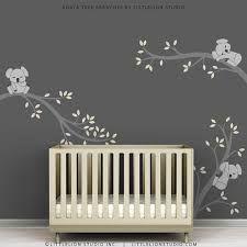 Αποτέλεσμα εικόνας για grey baby room
