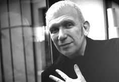 Besides working successfully in the ground of dress designing, Fashion designer Jean Paul Gaultier introduced line of perfumes.