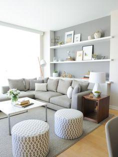 40+ Best and Adorable Modern Living Room Decoration Ideas Spring Summer 2017 https://freshouz.com/43-summer-spring-living-room-decoration-ideas-2017/
