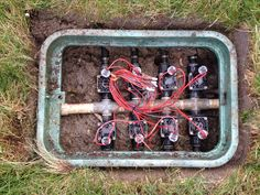 1000 images about Lawn irrigation installation on  236 x 177 jpeg 9ca4e7da9d682ae88492266bf57029a8.jpg