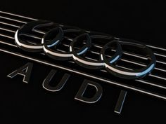Audi launches facelifted Q5 at Rs 43.16 lakh
