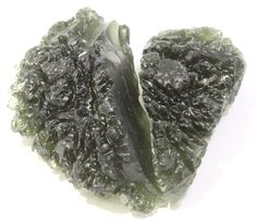 Moldavite Plus offers Sterling Silver jewelry featuring Moldavite, tektites and natural gemstones set in rings, pendants, bracelets and more. Sterling Silver Jewelry, Gemstone Jewelry, Desert Glass, Natural Gemstones, Minerals, Amethyst, Spiritual, Crystals, Beautiful