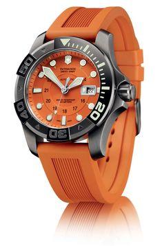 17 najlepších obrázkov z nástenky Dive Master 500 Vicotrinox Swiss ... 687e9724d93