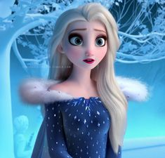 Likes, 17 Comments - ⋆ Disney Disney Princess Fashion, Disney Princess Quotes, Disney Princess Drawings, Disney Princess Pictures, Disney Drawings, Princesa Disney Frozen, Disney Frozen Elsa, Frozen Anime, Kristoff Frozen