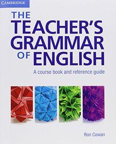 The Teacher's Grammar of English with Answers: A Course B... https://www.amazon.com/dp/0521007550/ref=cm_sw_r_pi_dp_x_8iaDzbDVZ1NXX
