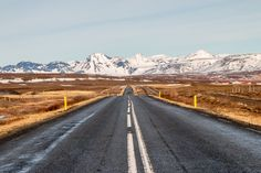 Iceland road trip: The ultimate guide - Breathe With Us