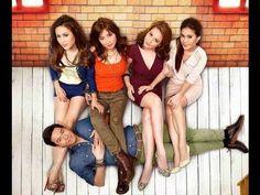 the escort 2016 pinoy movie