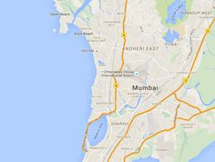 India Sanitary & Engg Wks Construction services in Mumbai City 2dayIndia