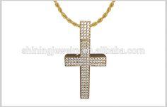 Men's 14K White Gold Lab Diamonds Egyptian Ankh Cross Pendant, View Egyptian Ankh Cross Pendant , shining jewelry Product Details from Guangzhou Panyu District Shatou Street Shining Jewelry Factory on Alibaba.com