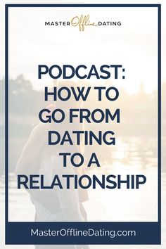 Free dating tip and advice